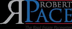 Robert Pace